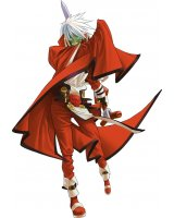 BUY NEW guilty gear - 45959 Premium Anime Print Poster
