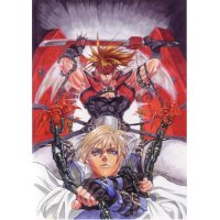 BUY NEW guilty gear - 58307 Premium Anime Print Poster