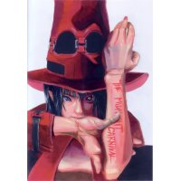 BUY NEW guilty gear - 58398 Premium Anime Print Poster
