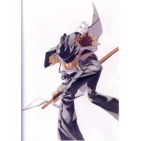 BUY NEW guilty gear - 61696 Premium Anime Print Poster