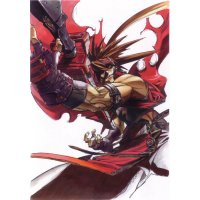 BUY NEW guilty gear - 61936 Premium Anime Print Poster
