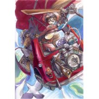 BUY NEW guilty gear - 62190 Premium Anime Print Poster