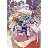 BUY NEW guilty gear - 62193 Premium Anime Print Poster