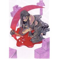 BUY NEW guilty gear - 62197 Premium Anime Print Poster