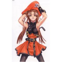 BUY NEW guilty gear - 62209 Premium Anime Print Poster