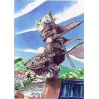 BUY NEW guilty gear - 62826 Premium Anime Print Poster