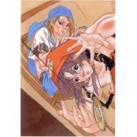 BUY NEW guilty gear - 63316 Premium Anime Print Poster