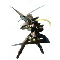 BUY NEW guilty gear - 63755 Premium Anime Print Poster