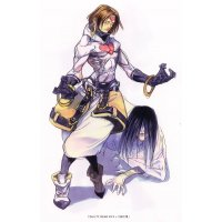 BUY NEW guilty gear - 64529 Premium Anime Print Poster