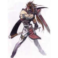 BUY NEW guilty gear - 86148 Premium Anime Print Poster