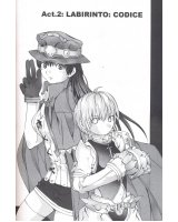 BUY NEW gun dolls - 177011 Premium Anime Print Poster