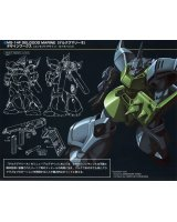 BUY NEW gundam 0080 - 102490 Premium Anime Print Poster