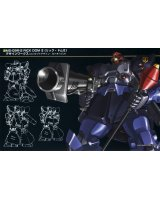 BUY NEW gundam 0080 - 102813 Premium Anime Print Poster