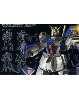 BUY NEW gundam 0080 - 102815 Premium Anime Print Poster