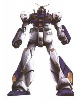 BUY NEW gundam 0080 - 17501 Premium Anime Print Poster
