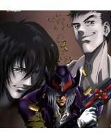 BUY NEW gungrave - 28000 Premium Anime Print Poster