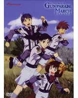 BUY NEW gunparade march - 52163 Premium Anime Print Poster
