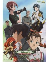 BUY NEW gunparade orchestra - 154070 Premium Anime Print Poster