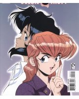 BUY NEW gunsmith cats - 36254 Premium Anime Print Poster