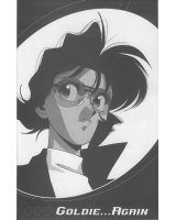 BUY NEW gunsmith cats - 63451 Premium Anime Print Poster