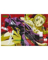 BUY NEW gunxsword - 10047 Premium Anime Print Poster