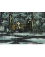 BUY NEW gunxsword - 35162 Premium Anime Print Poster