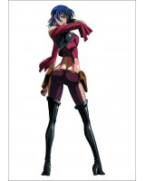 BUY NEW gunxsword - 93171 Premium Anime Print Poster