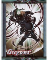 BUY NEW guyver - 130571 Premium Anime Print Poster
