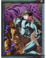 BUY NEW guyver - 132114 Premium Anime Print Poster
