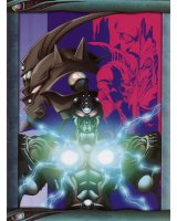 BUY NEW guyver - 132190 Premium Anime Print Poster