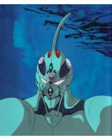 BUY NEW guyver - 139437 Premium Anime Print Poster