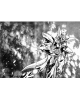 BUY NEW guyver - 165323 Premium Anime Print Poster