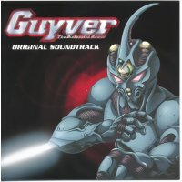 BUY NEW guyver - 54824 Premium Anime Print Poster