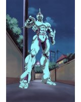BUY NEW guyver - 76229 Premium Anime Print Poster