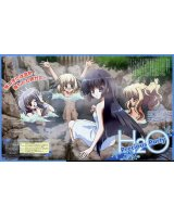 BUY NEW h2o footprints in the sand - 157078 Premium Anime Print Poster