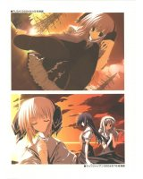 BUY NEW h2o footprints in the sand - 160355 Premium Anime Print Poster