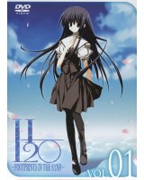 BUY NEW h2o footprints in the sand - 174403 Premium Anime Print Poster