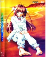 BUY NEW hack - dusk - 146534 Premium Anime Print Poster