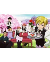 BUY NEW hack - dusk - 156959 Premium Anime Print Poster