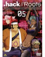 BUY NEW hack roots - 101229 Premium Anime Print Poster