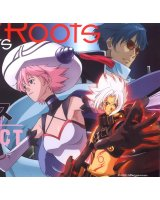 BUY NEW hack roots - 87039 Premium Anime Print Poster