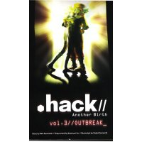 BUY NEW hack - sign - 139013 Premium Anime Print Poster