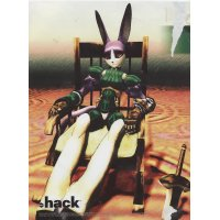 BUY NEW hack sign - 14108 Premium Anime Print Poster