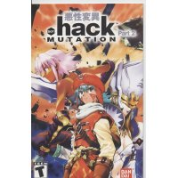 BUY NEW hack sign - 14144 Premium Anime Print Poster
