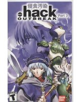 BUY NEW hack sign - 14146 Premium Anime Print Poster