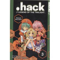 BUY NEW hack sign - 17510 Premium Anime Print Poster
