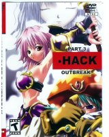 BUY NEW hack sign - 24946 Premium Anime Print Poster
