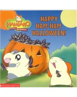 BUY NEW hamtaro - 184701 Premium Anime Print Poster