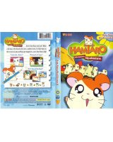 BUY NEW hamtaro - 184832 Premium Anime Print Poster