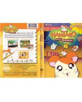 BUY NEW hamtaro - 184834 Premium Anime Print Poster